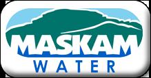 Maskam Water
