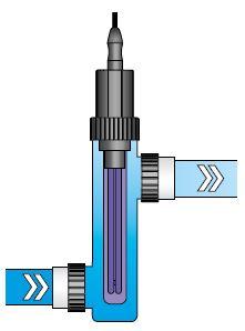 Blue Lagoon Spa UV-C