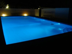 Blue Lagoon 5