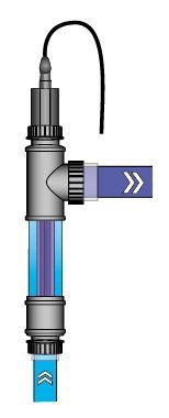 Blue Lagoon Tech Spa UV-C
