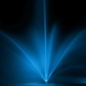 Blue-lens-for-Nightbright-lightingi-system