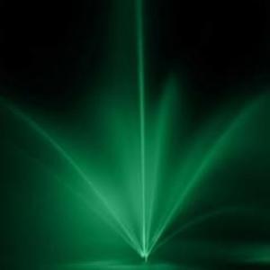 Green-lens-for-Nightbright-lightingi-system