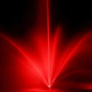 Red-lens-for-Nightbright-lightingi-system